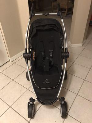 Stroller for Sale in Miramar, FL