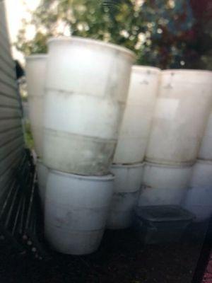 Drums for sale Drones para la venta for Sale in Orlando, FL