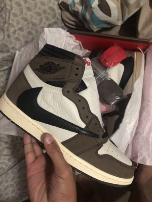 Retro 1 OG TS for Sale in Los Angeles, CA
