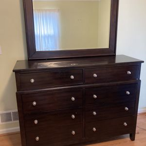 6 Drawer Dresser for Sale in Portland, OR