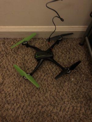 Sky viper drone for Sale in Chesapeake, VA