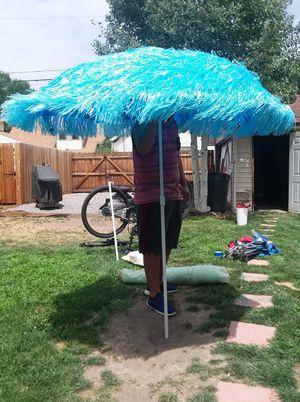 Umbrellas for Sale in Montrose, CO