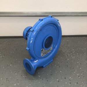Bounce House Air Pumps for Sale in Duvall, WA