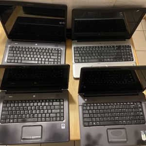 Laptop Parts for Sale in Franklin, WI