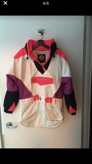 Women's Sun Valley Ski Jacket and Helly Hanson Ski Pants for Sale in Miami Beach, FL
