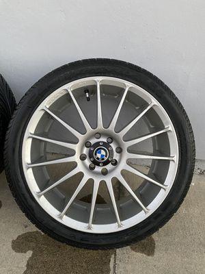 4 lug wheels for Sale in Lakewood, CA