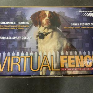 Virtual Dog Fence for Sale in El Monte, CA