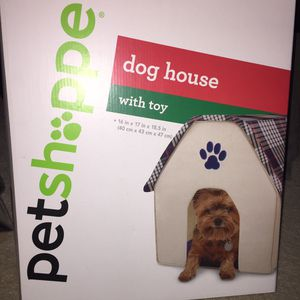 Petshoppe Dog House for Sale in Mableton, GA
