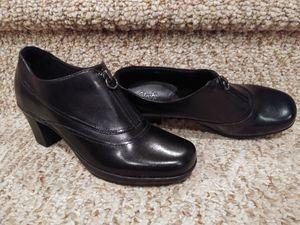 New Women's Size 7 CLARKS Bendables Shoe Boot [Retail $139] for Sale in Woodbridge, VA