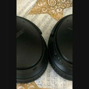 Bose headphones for Sale in Chula Vista, CA