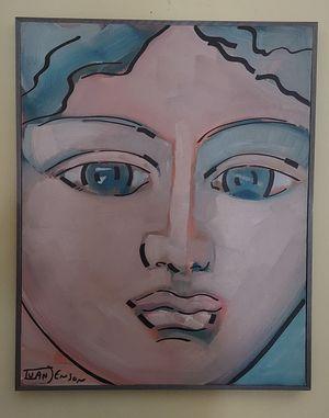 Original painting for Sale in Atlanta, GA