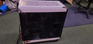 Gaming computer (i7-4790k-980ti hybrid) for Sale in Wichita, KS