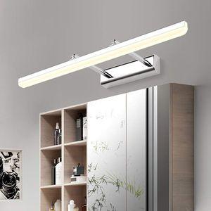 Lámpara para espejo del baño LED 20 W for Sale in North Miami, FL