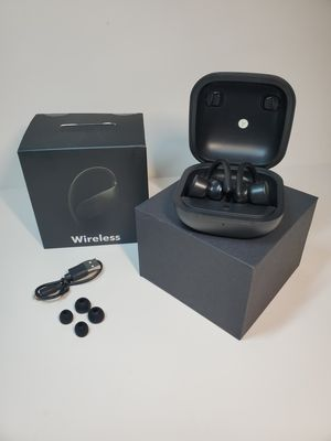 Wireless headphones for Sale in Glendale, CA