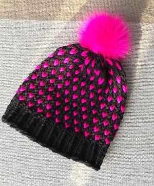 Hat for Sale in Philadelphia, PA