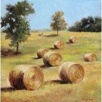 Hay for sale bahiagrass for Sale in Tyler, AL