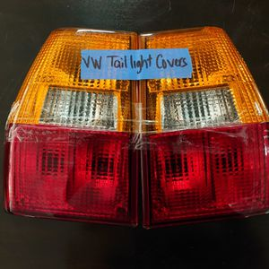 Audi Ur Quattro VW Tail lights OEM for Sale in National City, CA