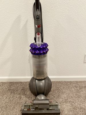 Dyson Big Ball Cinetic vacuum for Sale in Dublin, CA