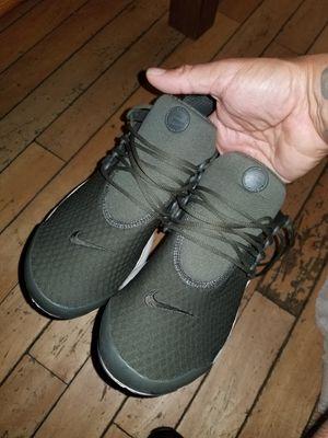 Nike Presto size 11 for Sale in San Leandro, CA