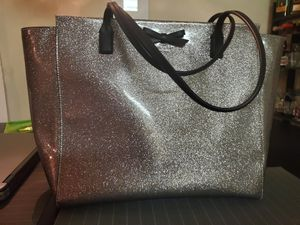 Kate spade brand new purse for Sale in Alexandria, VA