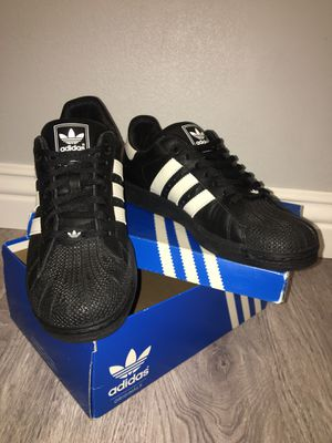Adidas Superstar 2 for Sale in Long Beach, CA