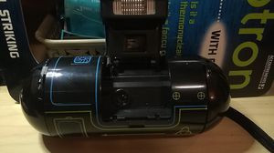 Phototron 35mm Camera with FLASH for Sale in Seattle, WA