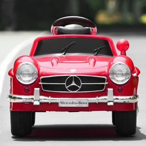 Kids Mercedes Benz 300sl for Sale in Los Angeles, CA