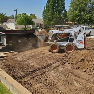 Bobcat for Sale in Redlands, CA
