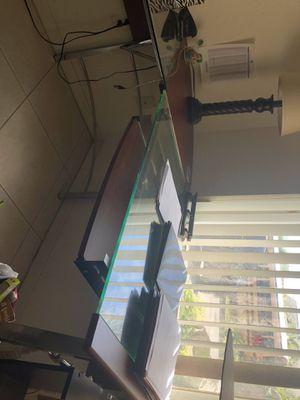 Corner Desk for Sale in Homestead, FL