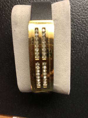 Bracelet Unisex for Sale in Seattle, WA