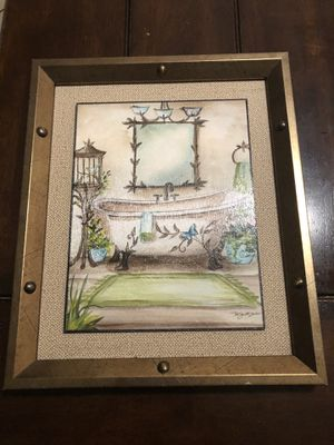 Picture for Bathroom for Sale in Sacramento, CA