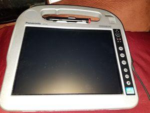 Panasonic Toughbook i5 for Sale in Kennewick, WA