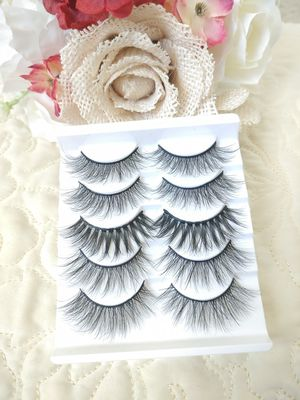 Lashes for Sale in Moreno Valley, CA
