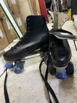 Roller Skates men's (check out my other listings) for Sale in The Bronx, NY