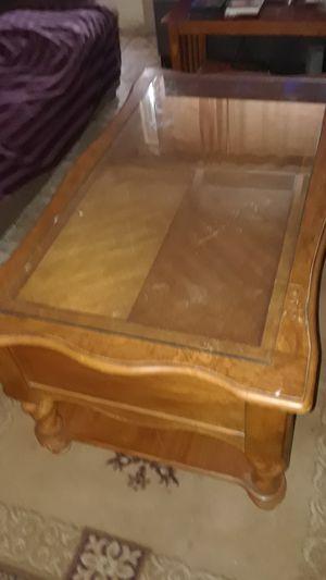mesa de sent to for Sale in Ursa, IL