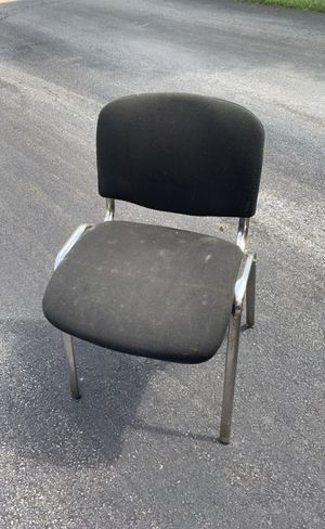 Waiting chairs-13 total for Sale in Bowie, MD