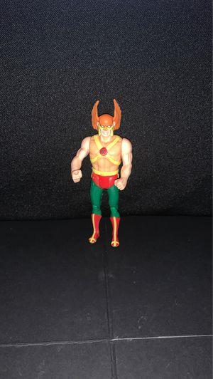 1984 DC HawkMan figure for Sale in Mesa, AZ