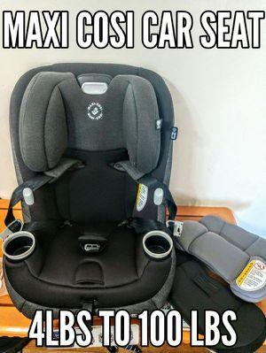 Maxi Cosi Pria Max 3-in-1 Convertible Car Seat for Sale in Saugus, MA