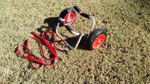 Kayak dolly/cart for Sale in Glendale, AZ