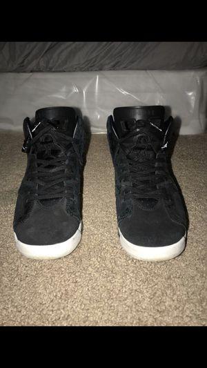 Jordan 6s for Sale in Davenport, FL