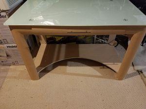 desk for Sale in Ashburn, VA