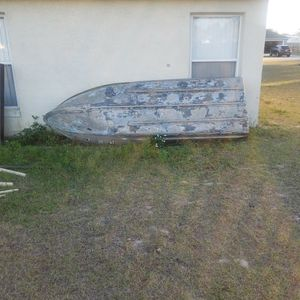 Boat for Sale in Haines City, FL
