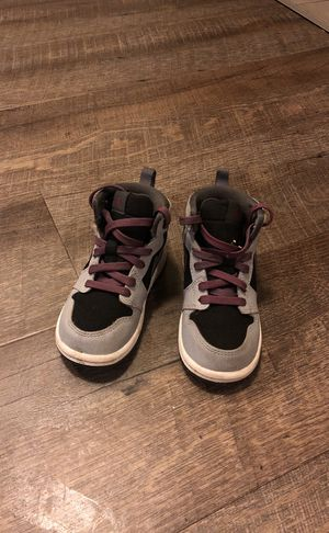 Toddler Jordans for Sale in Pittsburgh, PA