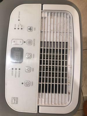 Hisense Dehumidifier for Sale in Marietta, GA