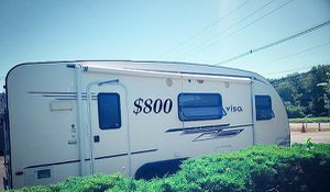 🍁$ 800 Selling my 2010 Gulf Stream VISA 🍁 for Sale in San Francisco, CA