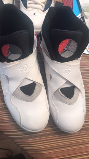 Jordan's size 3 for Sale in Grand Rapids, MI