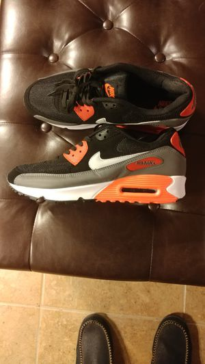 Nike Air Max 90 for Sale in Avondale, AZ