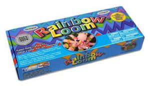 Rainbow Loom Arts & Crafts Kit - Brand New / Sealed for Sale in Fox Lake, IL