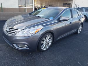 2013 HYUNDAI AZERA!!!!! for Sale in Glendale, AZ