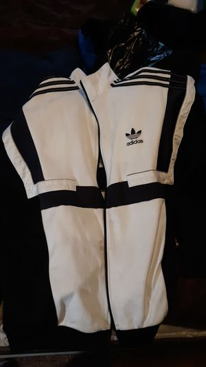 ADIDAS SWEATER for Sale in IA, US